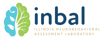 INBAL – Illinois NeuroBehavioral Assessment Laboratory